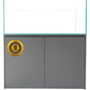 AS Series 4ft Cabinet