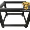 Black Stand_logo