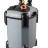 AS Canister Filter