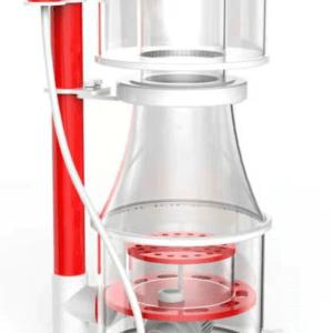 Surface & Protein Skimmer